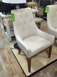 bar stools marshalls furniture kelowna home goods store near me