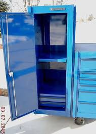 matco tool box side cabinet mf cabinets