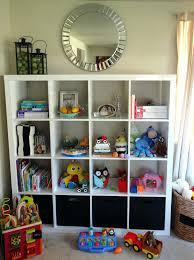 shelves decorative wall shelf furniture ikea lack shelf for lego