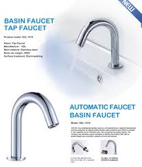 Touch Kitchen Faucet Reviews Moen Sensor Faucet Reviews Best Faucets Decoration