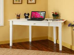 Corner Desks For Small Spaces Bedroom Small Desk For Bedroom Awesome Corner Desks For Small