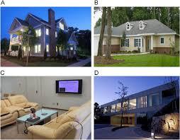 smart houses sles of smart houses 16