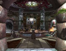Skyrim Decorate House by Dovahkiin Skyrim Mod Reviews By Eviscia