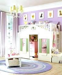 cabane fille chambre lit cabane pour fille lit cabane pour fille vacuumassist site