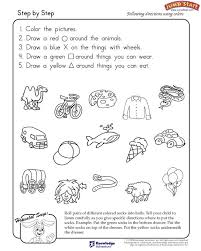 best 25 worksheets for kids ideas on pinterest kids worksheets