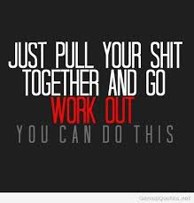 Motivational Exercise Memes - farewell letter from daily motivation motivation and weight loss