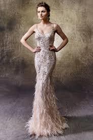 enzoani wedding dress bridalwear in cardiff at may bridal enzoani bridalwear at