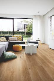 Quick Laminate Flooring Quick Step U0027livyn U0027 Luxury Vinyl Flooring Pulse Pucl40081 Sea
