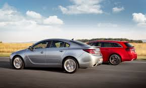 opel insignia 2015 opc opel pressroom europe photos