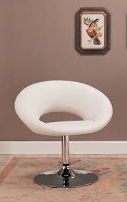 dining room end chairs dining room end chairs for dining room table single dining chair