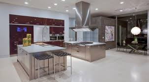 Home Interior Design Los Angeles by Emejing Design House Los Angeles Pictures Home Decorating Design