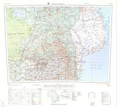 Maidenhead Locator Google Maps by Impressum