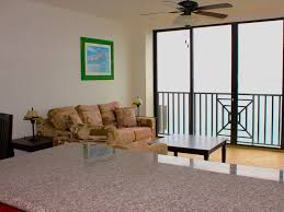 one bedroom condos for rent welcome to re max paradise properties st kitts nevis