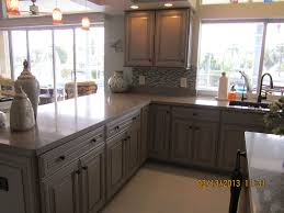 how to add trim to bottom of kitchen cabinets how to add molding