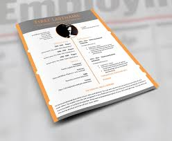 Free Resume Templates To Print Design Cv Resume Template Download 918 To 924 U2013 Free Cv
