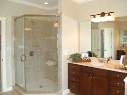 Bathroom Shower Remodel Ideas Best Bathroom Shower Remodel U2014 Tedx Decors