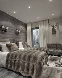 Cabin Bedroom Furniture How To Include Masculine Details Into Your Home S Décor Entryway