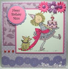 birthday card for my daughter alanarasbach com