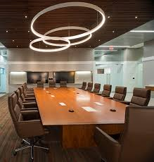 Quartz Conference Table Custom Office Furniture Spring Tx By Fulbright U0026 Company
