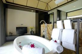 Spa Bathroom Decorating Ideas Spa Decorating Ideas Pictures Masters Mind