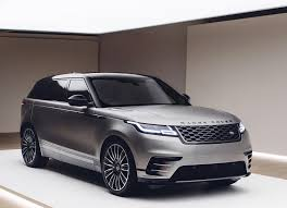 2019 Range Rover Velar Specs And Review 2018 2019 Cars Coming Out