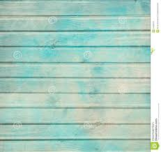 shabby chic wood stock photo image of board space table 54589676