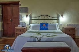 Schlafzimmer Tv M El Finca Corona Las Palmas Gran Canaria Kanaren 24