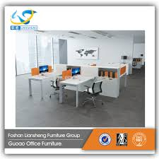 Office Furniture Lahore China Office Furniture Pakistan China Office Furniture Pakistan