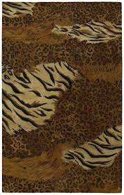74 best flooring and tiles and rugs images on pinterest animal