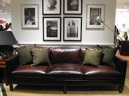furniture best taylor furniture interior design ideas modern at