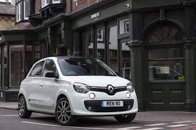 renault twingo 1992 renault models images wallpaper pricing and information