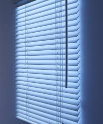 fake window light box faux wood blinds the home depot in window design 18 rhiannonsarbor com
