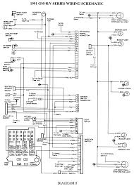 08 Ford F 150 4x4 Wiring Diagram Repair Guides Wiring Diagrams Wiring Diagrams Autozone Com