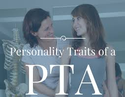 Physical Therapist Aide Salary The Top Personality Traits For A Physical Therapist Assistant