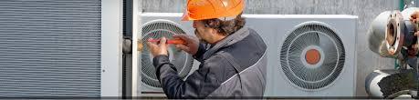 Contractor Denver Hvac R Contractor Plumbing Contractor Electrical Contractor