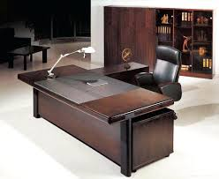 Modern Executive Desk Sets Modern Executive Office Desk Modern Office Desks Ideas With