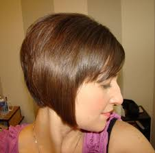 extensions for pixie cut hair my pixie to inverted bob with extensions experience trans4mation