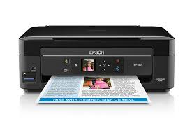 epson expression home xp 330 small in one all in one printer