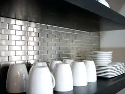 self adhesive kitchen backsplash tiles self adhesive kitchen backsplash bloomingcactus me