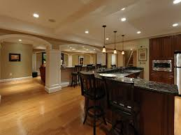 home decor awesome finish basement ideas cool basements n the