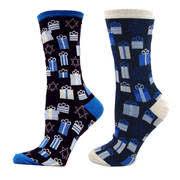 dreidel socks mens of david dreidel socks