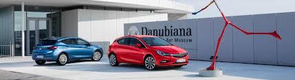 Mocca Bad Oldesloe Opel Dello
