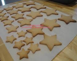 daphne u0027s kitchen christmas tree cookies