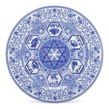 passover paper plates passover paper plates hoppy passover pattern
