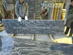 juparana colombo granite slabs strips juparana pink granite