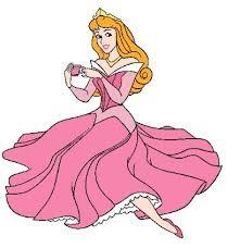 présentation d u0027aurore magic disney princesses