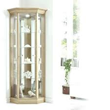 Wall Display Cabinet With Glass Doors Small Cabinet With Glass Doors Bikepool Co