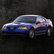 2002 ford mustang headlights 2002 ford mustang cobra reviews msrp ratings with