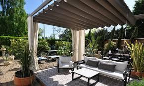 giardini con gazebo gazebo da giardino e pergole guida alla scelta