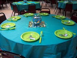 turtle baby shower decorations turtle baby shower centerpieces centerpiece for the table these